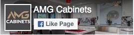 AMG Cabinets facebook | Kitchen Cabinet, Kitchen Remodel, Walk in Closets Remodel, Custom Entertainment Center Bathroom Remodel | Cape Coral, Fort Myers, Bonita Springs, Port Charlotte, SWFL | Home Remodeling | Home Improvement