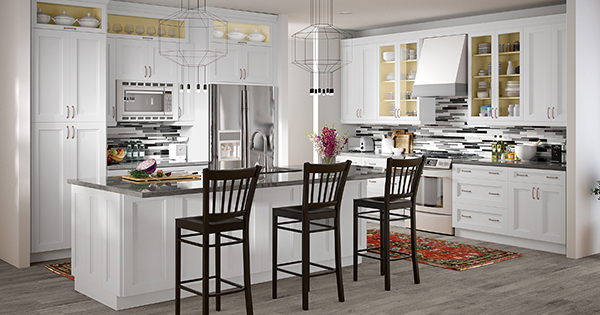 AMG Cabinets   Kitchen Cabinet, Kitchen Remodel, Walk in Closets Remodel, Custom Entertainment Center Bathroom Remodel   Cape Coral, Fort Myers, Bonita Springs, Port Charlotte, SWFL   Home Remodeling   Home Improvement